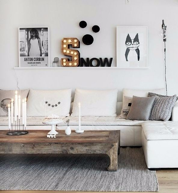letters-in-interieur-snow