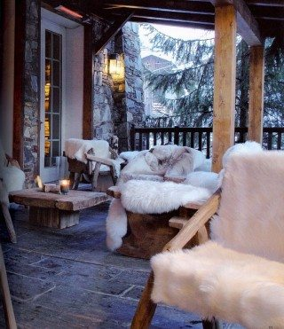 foto7-chair-deken-wol-winter