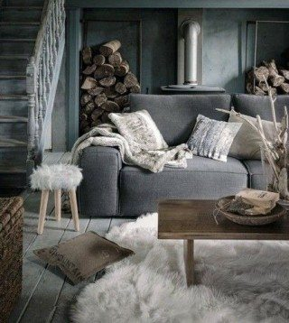 foto5-interieur-winter-warm