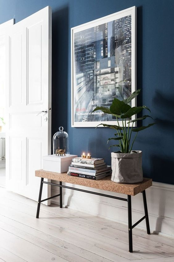 Interieur trends 2017