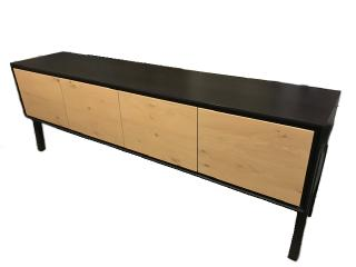 Dressoir design